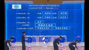 ผลสลากกินแบ่งรัฐบาล : สรุปผลสลากกินแบ่งรัฐบาลเปรียบเทียบกับตารางเลขกำลังวัน  ... : ตรวจอีกรอบเพื่อความชัวร์ ผลสลากกินแบ่งรัฐบาล งวด 16 ธันวาคม 2563  ใครยังไม่มีเวลา อย่าลืม ตรวจหวย ที่นี่! - Madelyne Valdovinos