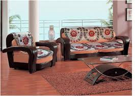 Plaid Living Room Furniture Living Room Beautiful Brown Floral Area Rug With Plaid Sectional