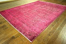 pink oriental rug pink oriental rug 8 x area rugs large size of outdoor rug vintage pink oriental rug