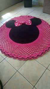 ideas minnie mouse rugs or mouse rug 65 minnie mouse rug australia