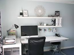 office hanging shelves. unusual ideas office wall shelves creative how and where to add floating your home hanging