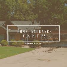 home insurance massachusetts. Delighful Massachusetts You May Not Be Sure Where To Even Start With Getting Your Home And Life  Back Normal We Have Compiled Some Massachusetts Homeowners Insurance  With Home Insurance