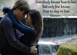 Lovely Couple Hd Images With Quotes Imaganationfaceorg Amazing Lovely Couples Images With Quotes