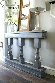 entry furniture. Front Entry Furniture Entryway Ideas Fabulous Hall With Best Narrow .