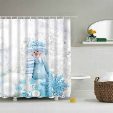 medium size of standard shower curtain liner size length for curved rod cm width