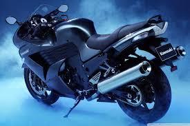 kawasaki motorcycle ultra hd desktop