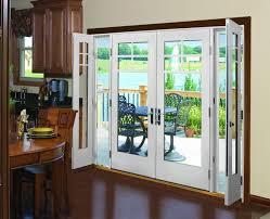 vented sidelight patio doors therma tru vented sidelites patio doors doors