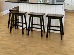 nafco flooring how to clean luxury vinyl flooring floor naffco flooring reviews nafco flooring nafco vinyl flooring reviews