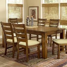 dining room furniture s best of dining chairs 45 luxury two seater dining table and chairs