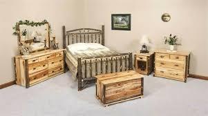 white rustic bedroom furniture. Urban Rustic Bedroom Furniture Wood White Outlet Chicago