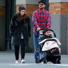 What are the names of justin timberlakes children? Justin Timberlake And Wife Jessica Biel Look Worlds Apart During Stroll With Son Silas Mirror Online