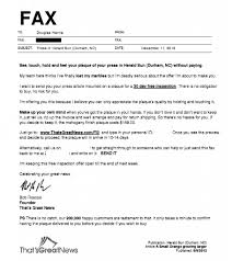 fax spam strikes back in blogging small business web that particular fax didn t have any instructions on how to unsubscribe it looks like some did and others didn t i clearly missed that as i hastily deleted