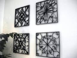 wrought iron wall art black wrought iron lights wrought iron wall art canada on wrought iron wall art canada with wrought iron wall art cdlanow