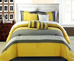 duvet cover twin xl image of yellow duvet cover twin denim duvet cover twin xl