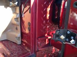 tail light wiring diagram 2000 jeep wrangler tail re wiring 3rd brake light help jeep wrangler forum on tail light wiring diagram 2000 jeep