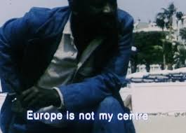 the refugee complex an introduction to white privilege in the refugee complex an introduction to white privilege in europe