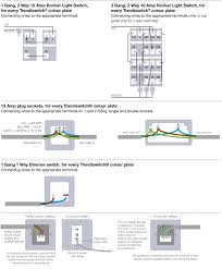 best cat 5 wire diagram ethernet gallery images for image tearing wired home network setup at Wired Broadband Diagram