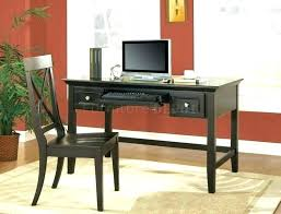 mission style solid oak office computer. Mission Writing Desk Style Lowest Price Small Solid Oak Office Computer P