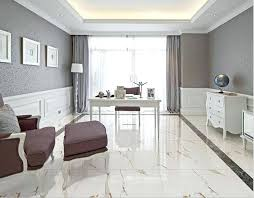 white tile floor living room. Wonderful Floor White Floor Living Room Ideas Tiles Tile Full Cast  Glazed  And White Tile Floor Living Room L
