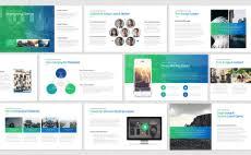presentations ppt powerpoint design presentation designer services fiverr
