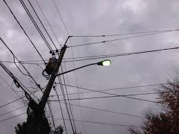 file 2016 10 31 17 58 17 recently activated mercury vapor street light
