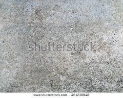 dark concrete floor texture. Brilliant Concrete Abstract Grungy Dirty Dark Concrete Floor Texture Background To Dark Concrete Floor Texture