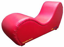 poltrona erótica tantra chair para quarto de motel king size carregando zoom