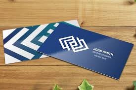 Online Busines Card Business Card Art Card 310gsm