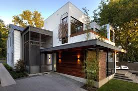 architectural house. Best Modern House Architecture Designs Designgrapher Architectural