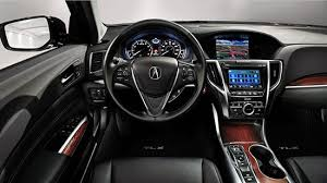 2018 acura tlx price. contemporary 2018 2018 acura tlx hybrid interior with acura tlx price i