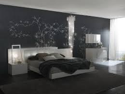 Good Gray Wall Paint Bedroom Grey Wall Paint Ideas Gray Wall Paint Ideas  Hotelhilro Download Paint