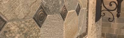 Decorative Tile Designs Decorative Inserto Tile The Tile Shop 33