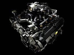 Engine wallpaper   1600x1200