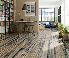 light wood tile flooring. Plain Flooring Dark And Light Mix Faux Wood Whitewash Wood Tile And Light Wood Tile Flooring O