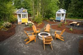 Small Picture How To Minimize Cost of Tiny House Building Tiny Houses