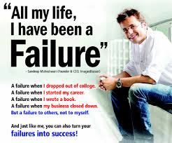 most inspiring person in my life sap turn your failures into suc jpg