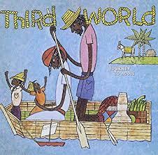 <b>Third World</b> - <b>Journey</b> To Addis - Amazon.com Music