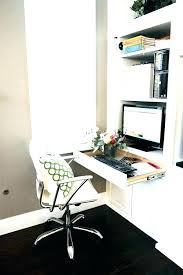corporate home office. Home Goods Corporate Office Chair Chairs Best Images C