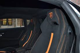 2018 lamborghini performante for sale. plain performante new 2018 lamborghini huracan performante lp 6404  chicago il throughout lamborghini performante for sale