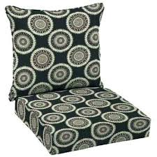 Tar Outdoor Seat Cushions Patio Furniture Sets With Chaise