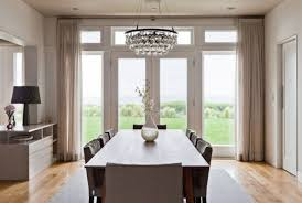 view in gallery chandeliers