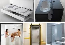 bathroom vanities ideas. Double Sink Bathroom Vanity Ideas » A Guide On Small Space Design 15 Fold Up All Vanities