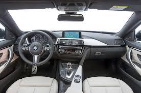 bmw 2015 5 series interior. bmw 428i gran coup dashboard bmw 2015 5 series interior 0