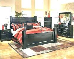 www americanfreight us bedroom sets – iclad-law.org