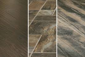 laminate tile flooring. Perfect Tile Various Laminate Floors In Wood And Stone Designs In Laminate Tile Flooring