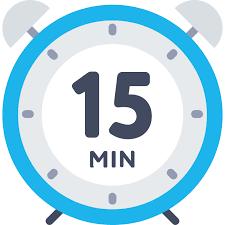 Online Timer 15 Minutes 123timer Online Timer