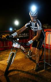 Ryan Lennox - Ryan Lennox Photos - Mont 24 Hour MTB Race - Zimbio