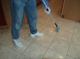 Clean Tile Floor Vinegar Clean Tile Floor With Vinegar Images Vinegar Cleaning Tile Floors