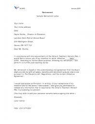 Cover Letter Format Pdf