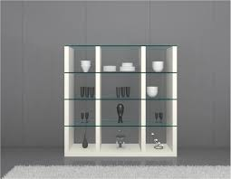 Modern Glass Display Cabinets 83 with Modern Glass Display Cabinets